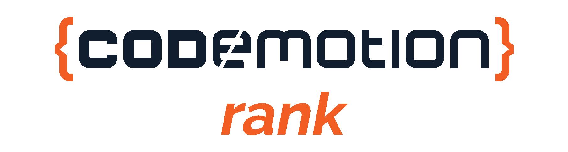 CDM_rank_orange blue