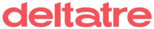 Deltatre-logo---RGB