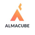 Almacube