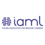 Italian Association for Machine Learning