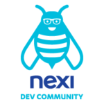 NEXI Dev Community