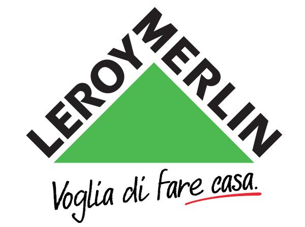 Leroy Merlin Coding Challenge