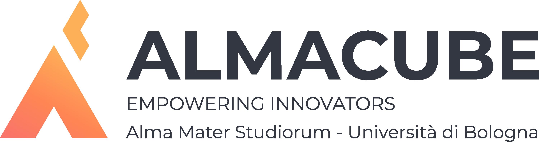 https://extra.codemotion.com/app/uploads/2019/10/Logo_Almacube-5.png