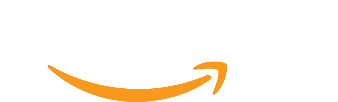 174571_amazon-logo-png-transparent-background