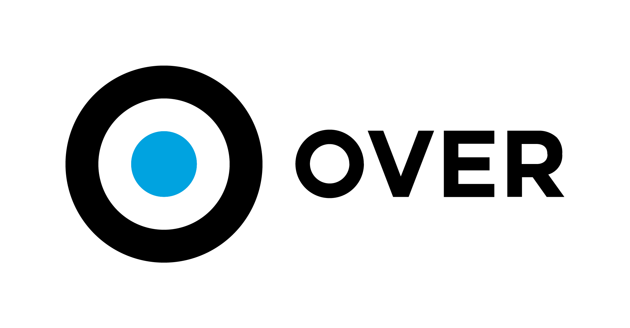 Logo_Horizontal_v1