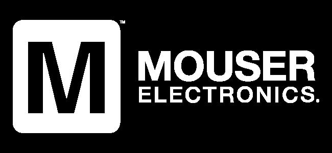 logo_mouser_white_1