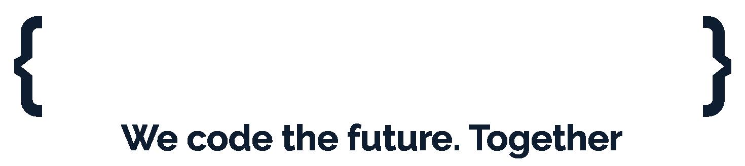 CDM_2018_logo_payoff_blue_white_1470x328
