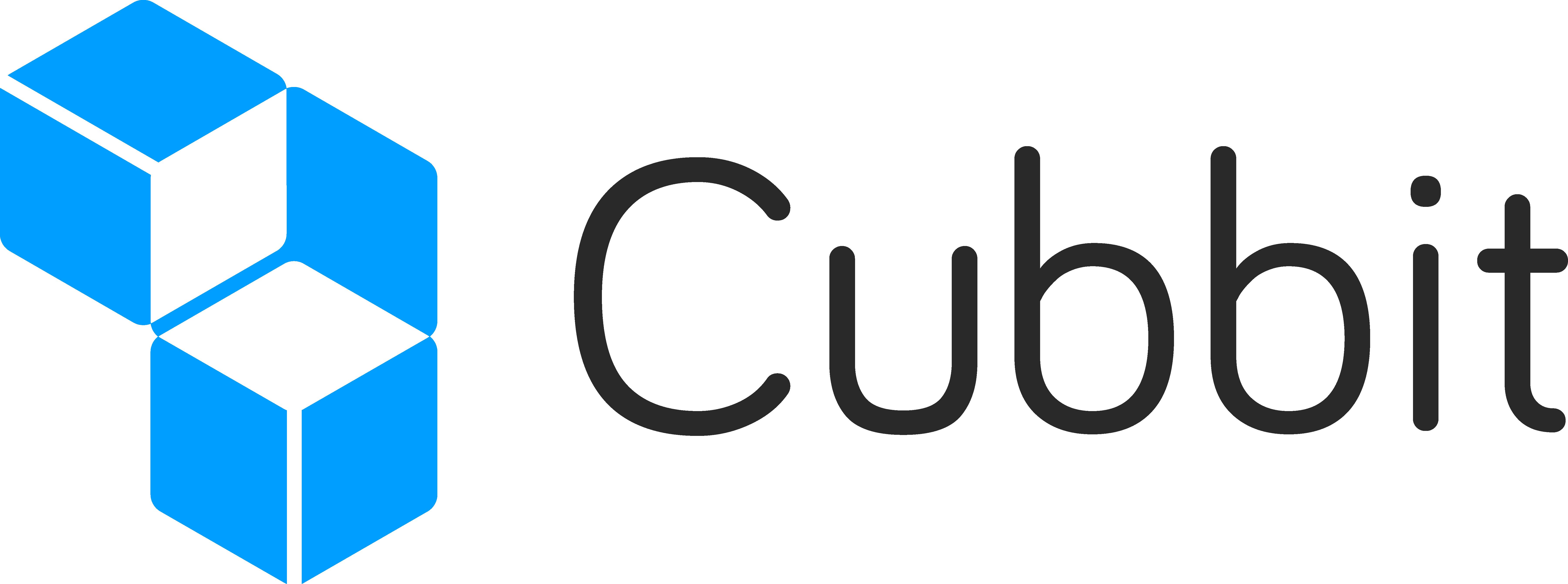 cubbit-logo