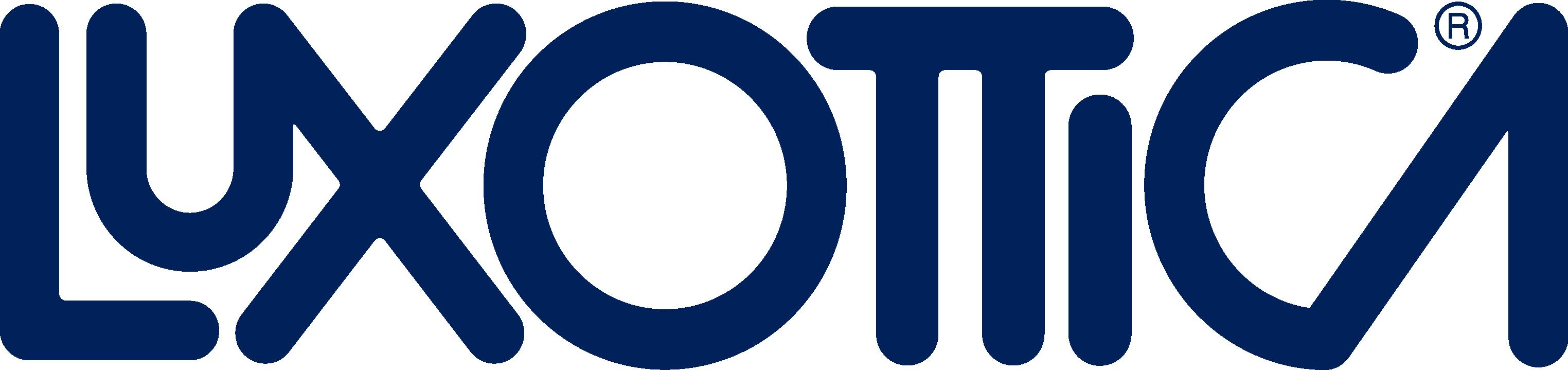 LX_logo_2021_Blue