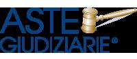 aste-giudiziarie-inlinea-logo