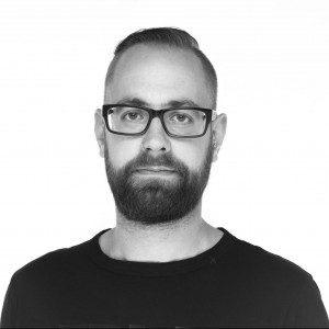 Rene Winkelmeyer